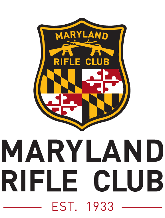 Maryland Rifle Club